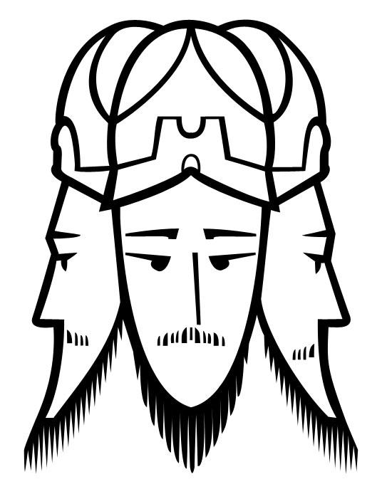 O.H.D. Perikles