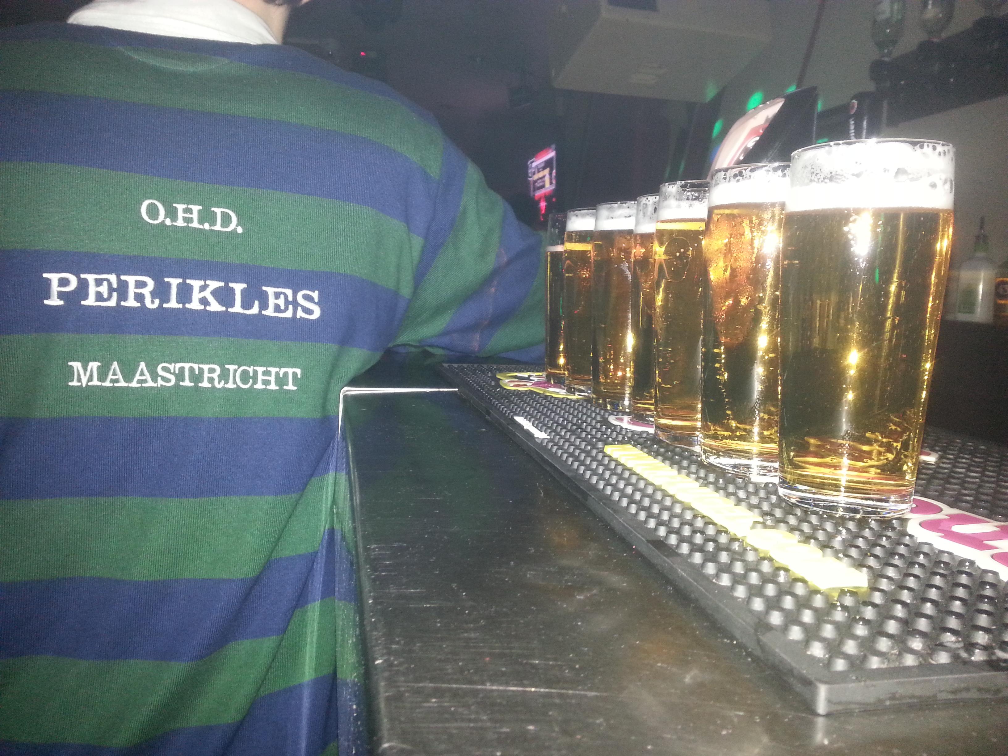 trui-en-bier